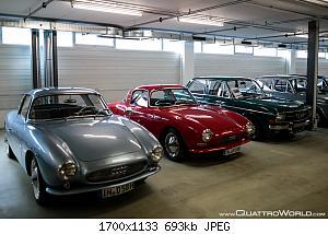Нажмите на изображение для увеличения Название: 3 DKW Monza, Audi 60.jpg Просмотров: 0 Размер:692.9 Кб ID:1189279