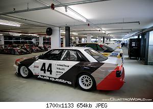 Нажмите на изображение для увеличения Название: 18 Audi 200 quattro TransAm.jpg Просмотров: 1 Размер:653.9 Кб ID:1189294