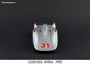 Нажмите на изображение для увеличения Название: DSC07354 копия.jpg Просмотров: 1 Размер:404.9 Кб ID:1190630