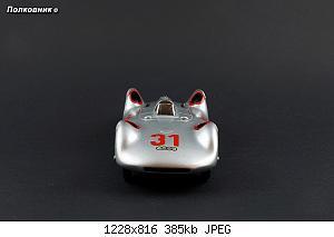 Нажмите на изображение для увеличения Название: DSC07362 копия.jpg Просмотров: 1 Размер:385.4 Кб ID:1190634