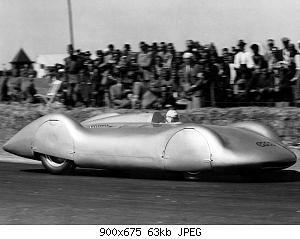 Нажмите на изображение для увеличения Название: 1937 Auto Union Type C V16 Streamliner 005.jpg Просмотров: 1 Размер:63.1 Кб ID:1190641