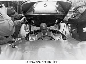 Нажмите на изображение для увеличения Название: 1937_AutoUnion_TypCStromlinie8.jpg Просмотров: 0 Размер:198.3 Кб ID:1190642