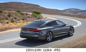 Нажмите на изображение для увеличения Название: 2020-audi-s7-sportback-tdi (9).jpg Просмотров: 0 Размер:116.4 Кб ID:1191841