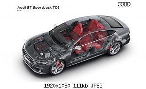 Нажмите на изображение для увеличения Название: 2020-audi-s7-sportback-tdi (13).jpg Просмотров: 0 Размер:110.7 Кб ID:1191843