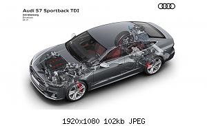 Нажмите на изображение для увеличения Название: 2020-audi-s7-sportback-tdi (14).jpg Просмотров: 0 Размер:101.9 Кб ID:1191844