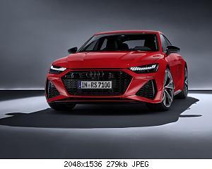 Нажмите на изображение для увеличения Название: 2020-Audi-RS7-Sportback-4.jpg Просмотров: 1 Размер:279.3 Кб ID:1191858