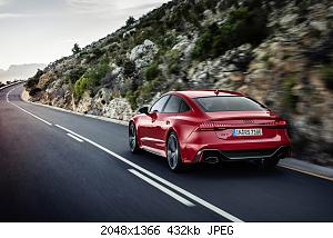 Нажмите на изображение для увеличения Название: 2020-Audi-RS7-Sportback-6.jpg Просмотров: 1 Размер:432.3 Кб ID:1191859