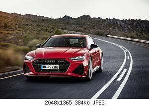 Нажмите на изображение для увеличения Название: 2020-Audi-RS7-Sportback-18.jpg Просмотров: 1 Размер:384.3 Кб ID:1191860