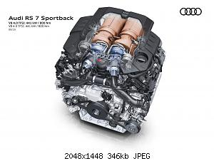 Нажмите на изображение для увеличения Название: 2020-Audi-RS7-Sportback-14.jpg Просмотров: 0 Размер:345.9 Кб ID:1191861