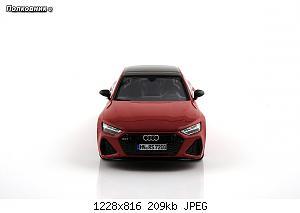 Нажмите на изображение для увеличения Название: DSC07629 копия.jpg Просмотров: 0 Размер:208.9 Кб ID:1191872