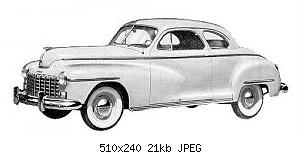 Нажмите на изображение для увеличения Название: Coupe.JPG Просмотров: 2 Размер:20.8 Кб ID:1006604