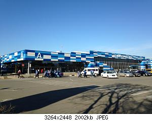 Simferopol_International_Airport_terminal_A.JPG