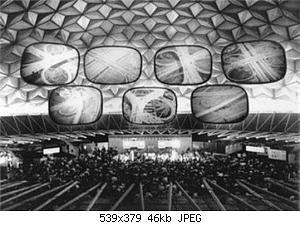Нажмите на изображение для увеличения Название: pavilion_tv.jpg Просмотров: 1 Размер:46.2 Кб ID:1193158