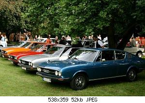 Audi_100_C1_Coupés_4641_big.JPG
