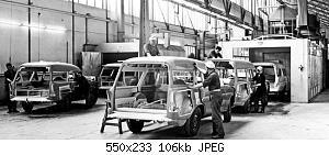 Нажмите на изображение для увеличения Название: binz-factory.jpg Просмотров: 0 Размер:105.5 Кб ID:1197208
