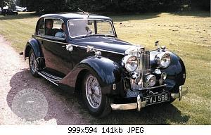 Нажмите на изображение для увеличения Название: 14hp_Westland_1948-50-1jpg.jpg Просмотров: 1 Размер:141.5 Кб ID:1200733