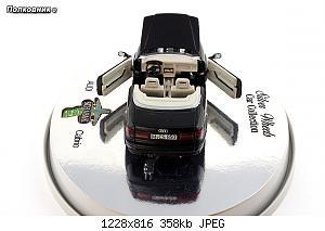 Нажмите на изображение для увеличения Название: DSC07668 копия.jpg Просмотров: 1 Размер:357.9 Кб ID:1201650