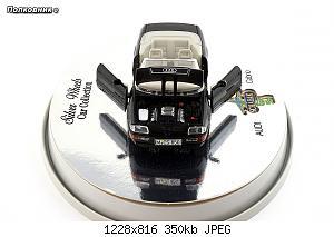Нажмите на изображение для увеличения Название: DSC07670 копия.jpg Просмотров: 1 Размер:350.1 Кб ID:1201651