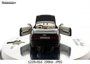 Нажмите на изображение для увеличения Название: DSC07680 копия.jpg Просмотров: 0 Размер:297.6 Кб ID:1201655