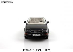 Нажмите на изображение для увеличения Название: DSC07704 копия.jpg Просмотров: 0 Размер:195.3 Кб ID:1201664