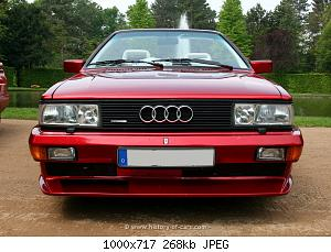 Нажмите на изображение для увеличения Название: 1983-treseraudi-quattro-roadster-62-038.jpg Просмотров: 1 Размер:267.6 Кб ID:1201671