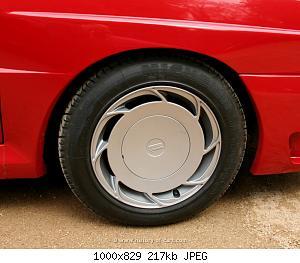 Нажмите на изображение для увеличения Название: 1983-treseraudi-quattro-roadster-62-058.jpg Просмотров: 2 Размер:217.1 Кб ID:1201673