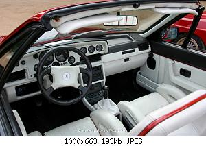 Нажмите на изображение для увеличения Название: 1983-treseraudi-quattro-roadster-62-0310.jpg Просмотров: 1 Размер:193.0 Кб ID:1201674