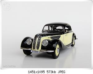 BMW 327 Coupe (1) DC.JPG
