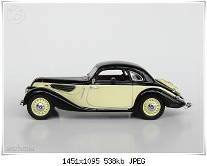 BMW 327 Coupe (3) DC.JPG