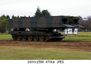 Type91_Armoured_vehicle-launched_bridge_001.JPG