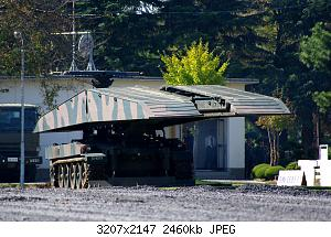 Type91_Armoured_vehicle-launched_bridge_006.JPG