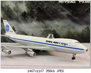 Нажмите на изображение для увеличения Название: IMG_20200131_112133.jpg Просмотров: 0 Размер:356.2 Кб ID:1187148
