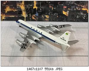 Нажмите на изображение для увеличения Название: IMG_20200226_183928.jpg Просмотров: 2 Размер:550.8 Кб ID:1188936