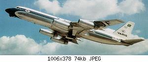 Нажмите на изображение для увеличения Название: PP-VJF.jpg Просмотров: 1 Размер:74.2 Кб ID:1188945