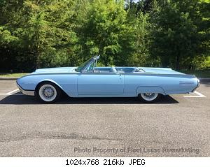 used-1961-ford-thunderbird-roadster-496-16686083-11-1024.jpg