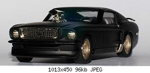 2008_1/3_-_1967_ford_mustang_rod.10_brooklin_models_-_2.jpg