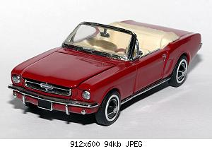 2008_2/1964_ford_mustang_-_franklin_mint_-_1_small.jpg