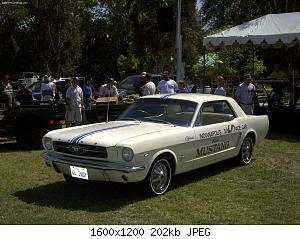 2009_1/ford-mustang_1964__indianapolis_500_pace_car.jpg