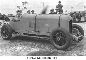 1930 indy 500 - charles moran (dupont) dnf 22 laps acc.jpg