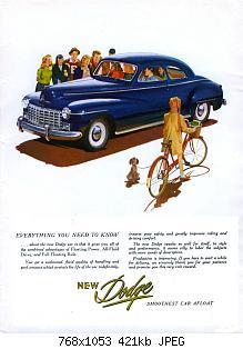 Нажмите на изображение для увеличения Название: Dodge 2.jpg Просмотров: 1 Размер:420.5 Кб ID:1020545