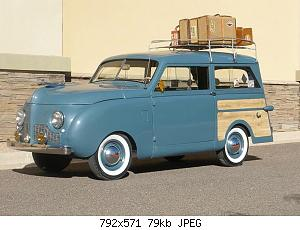 Нажмите на изображение для увеличения Название: woody_1948.JPG Просмотров: 3 Размер:79.4 Кб ID:1031775
