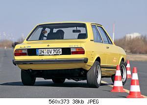 Нажмите на изображение для увеличения Название: Audi-80-GTE-560x373-ca03ce3f7e031d13.jpg Просмотров: 1 Размер:38.3 Кб ID:1150948
