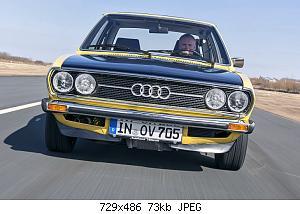 Нажмите на изображение для увеличения Название: Audi-80-GTE-729x486-4aebaff47983762b.jpg Просмотров: 1 Размер:72.9 Кб ID:1150949