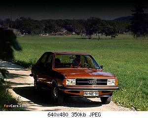 Нажмите на изображение для увеличения Название: pictures_audi_80_1976_1.jpg Просмотров: 3 Размер:349.7 Кб ID:1150964