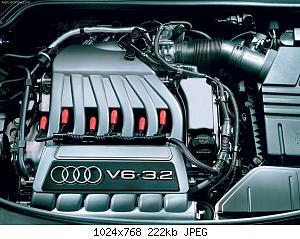Нажмите на изображение для увеличения Название: Audi-A3_3.2_V6_3-door-2003-1024-0d.jpg Просмотров: 1 Размер:221.8 Кб ID:1151970