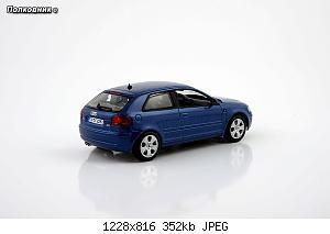 Нажмите на изображение для увеличения Название: DSC05376 копия.jpg Просмотров: 0 Размер:352.4 Кб ID:1151975