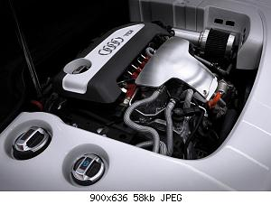 Нажмите на изображение для увеличения Название: 2008 Audi A3 TDI Clubsport Quattro Concept 021.jpg Просмотров: 0 Размер:58.2 Кб ID:1151983