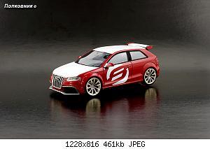 Нажмите на изображение для увеличения Название: DSC05387 копия.jpg Просмотров: 5 Размер:461.2 Кб ID:1151986