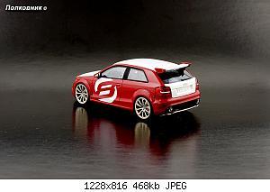 Нажмите на изображение для увеличения Название: DSC05392 копия.jpg Просмотров: 0 Размер:468.3 Кб ID:1151988