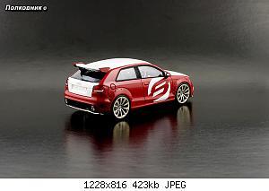 Нажмите на изображение для увеличения Название: DSC05398 копия.jpg Просмотров: 1 Размер:422.8 Кб ID:1151990
